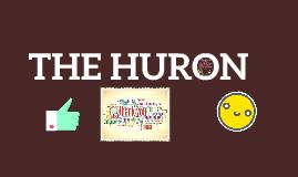 Le Huron