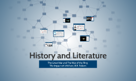 History and Literature