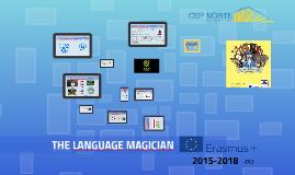 The Language Magician-fi2