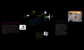 Copy of Avances de la ciencia y la tecnología en el tratamiento de enfermedades respiratorias