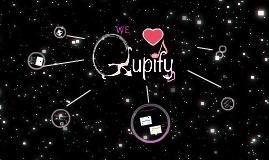QUPIFY