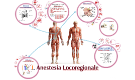 Copy of Regional Anesthesia