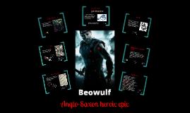 Beowulf (BLI-2)