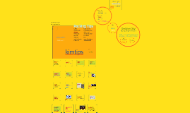 Copy of kimtips