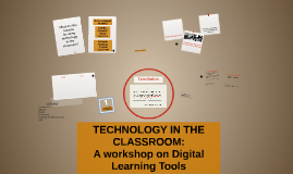 TECHNOLOGY IN THE CLASSROOM: