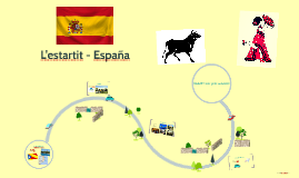 L'estartit - España