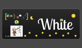 Observación (WHITE)