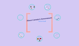 Government Scrapbook