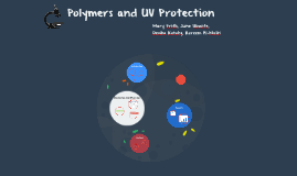 Polymers and UV Protection (Final)