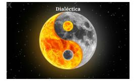 Copy of Filosofía Dialéctica