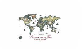 Copy of Commonwealth