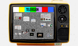 Copy of TELEVISION