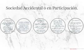 Copy of Sociedad Accidental o en Participación.