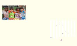 Bases del Plan de Atención Integral a la Primera Infancia - Chigorodó, 2013