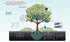 Multimedia para aprendizajes significativos y actitud favorable hacia la bilogía