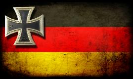 Copy of Rommel Presentation