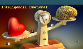 Copy of Copy of Inteligência Emocional