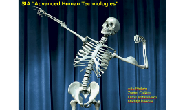 "SIA ""Advanced Human Technologies"""