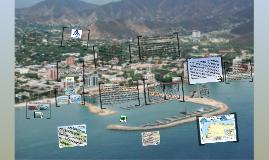 Copy of Marina Santa Marta