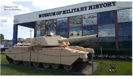 Museum Visit: