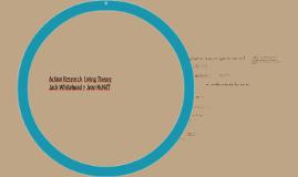 6. COMPUB-Metcuali.La teoría en acción