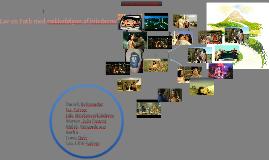 Copy of Copy of Flexopgave: Im Juli. Ein Film von Fatih Akin. 2000.