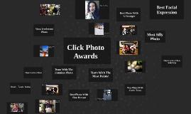 Click! Awards
