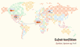 Eufrat-konflikten