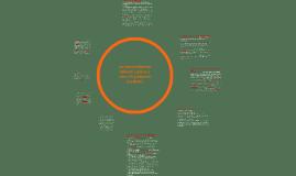 La intermediación laboral: ¿qué es y cómo lo podamos combati