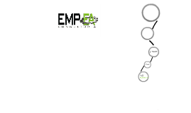 Case Marketing EMPEA Consultoria