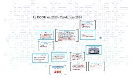 2emes Assises de l'Affichage Digital et Interactif