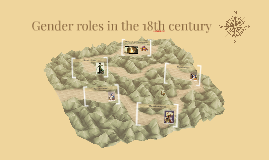 gender roles in the th century by lex kuijpers on prezi