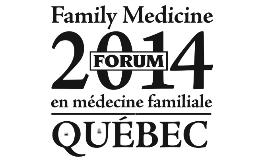 FMF2014