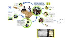 Copy of PROBLEMAS DE LA EDUCACIÓN EN MÉXICO Y AMÉRICA LATINA