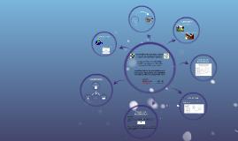 Copy of Proyecto De Aula Matemática 2014