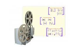 Copy of Discurso Audiovisual+