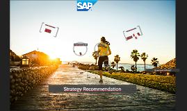 SAP - Gestão de Pessoas e RH