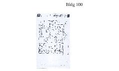 Bldg 100