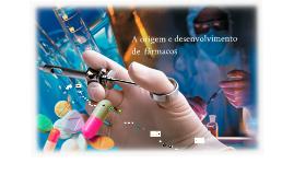 Copy of Copy of Copy of Copy of Farmacologia Basica