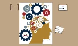 Copy of Rigor and Relevance Framework
