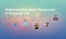 Copy of Understanding Stress Responses in Everyday Life