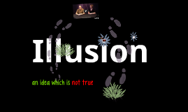 Illusion II