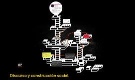 semiótica social
