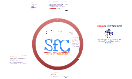 Copy of SFC CLP Talk 11: Life and Mission