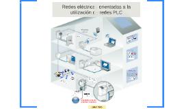 Tecnología PLC