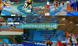Copy of CARRERAS CON VALLAS