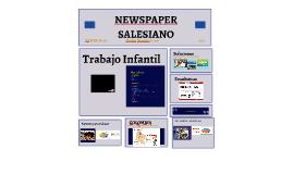 Copy of NEWSPAPER SALESIANO