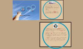 Copy of Sports Development Initiatives