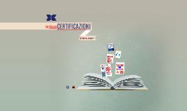 LANGUAGE CERTIFICATIONS_ENGLISH