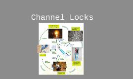 Channel Locks
